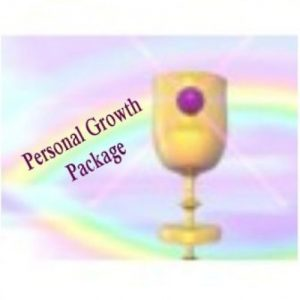 Personal Growth Package